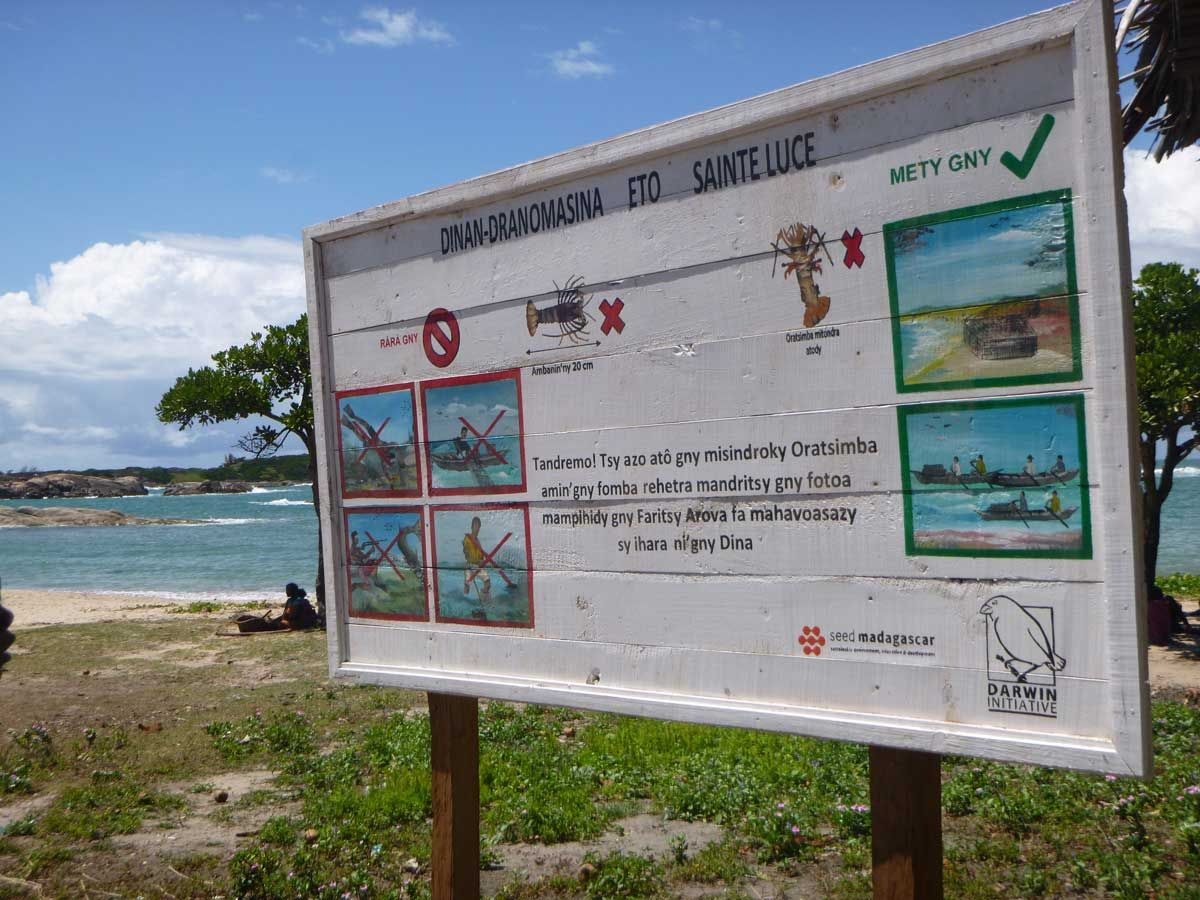 Signboard-in-SL-Report-photo.jpg