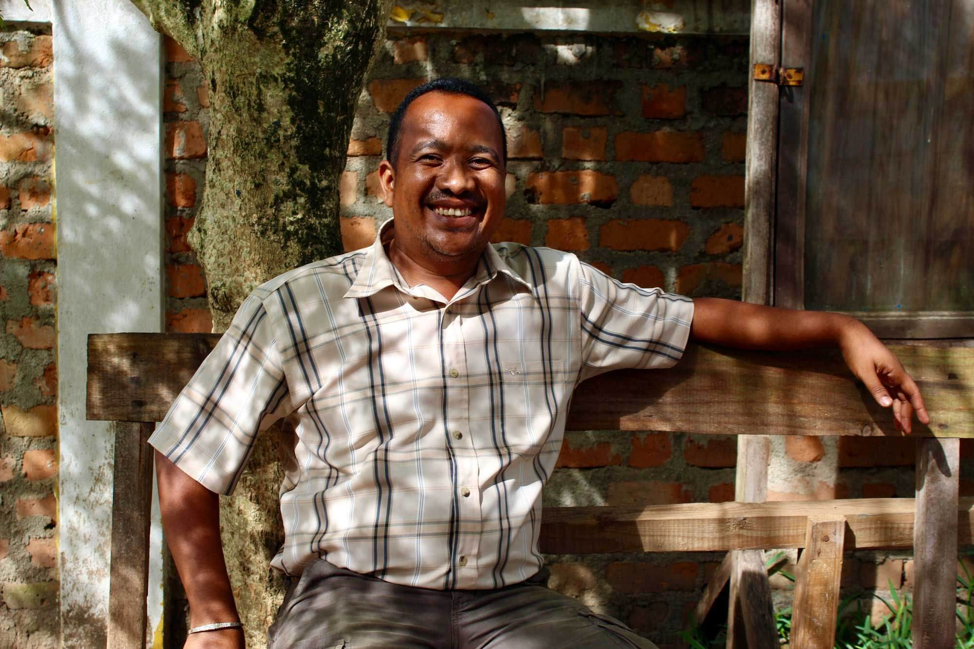 gerard-outside-seed-madagascar-office.jpg