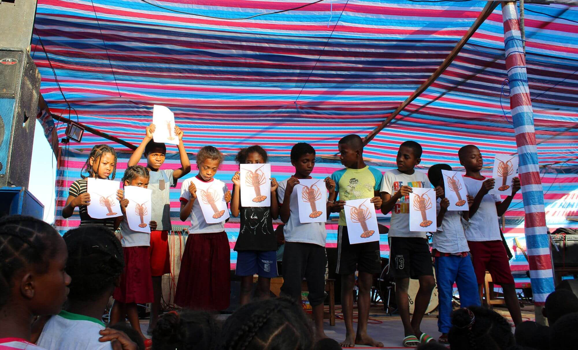 lobster-education-children-sainte-luce-madagascar.jpg