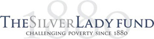 Silver Lady Fund logo