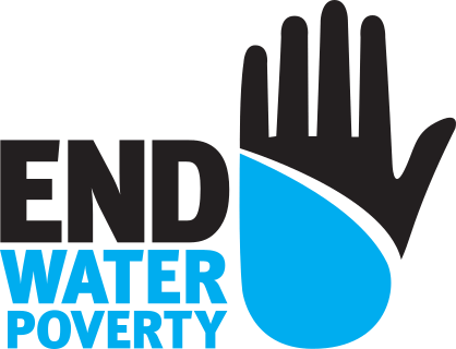 End Water Poverty