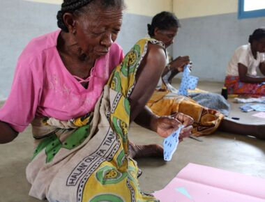 sewing-reusable-menstrual-hygiene-pads-madagascar.jpg